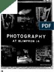 Blimpron 14 Volume 5