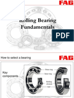 2_Rolling Bearing Fundamentals