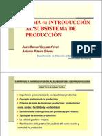 TEMA_O4_ECONOMIA DE LA EMPRESA.pdf