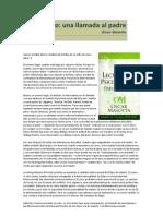 Masotta, O. - Juanito, una llamada al padre.pdf