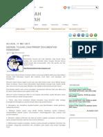 Definisi, Tujuan, Dan Prinsip Dokumentasi Kebidanan ~ Bahan Kuliah Dan Makalah Kesehatan