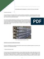 trazabilidad_placas_alveolares.edicion1.pdf