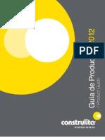 00_guias_producto_construlita