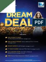 2013 q1 dtv pdf
