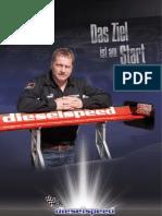 Dieselspeed_19.12._small.pdf