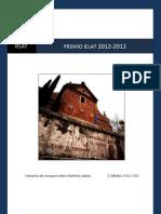 Premio-IELAT-2012-2013