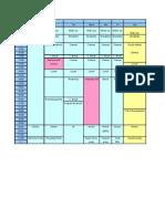 Schedule SC09_v.1.0.1. - BAS