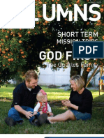 FPCO Columns - March 2009