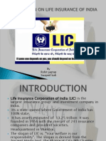 LIC Jeevan Saral - Best Insurance Plan From