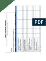 126659674 Listado de Act Agradables PDF
