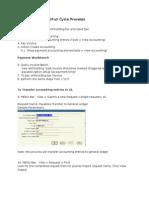 Account Payable_full Cycle Process