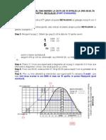 Aplicatii Cu Maree ATT Vol 2