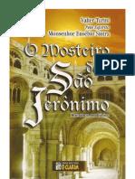 O Mosteiro de Sao Jeronino