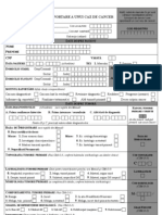 Formular Onc