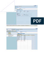 Smartforms to PDF Conversion