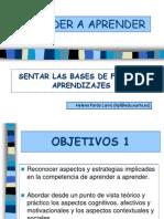 Ponencia Santander Para Alumnos (Helena Pardo Larru)