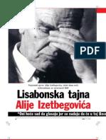 Dani Zatvoreni Sastanak SDA Lisabon 07 03 2008[1]