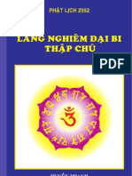 Lang NgHiem Dai Bi tHap Chu