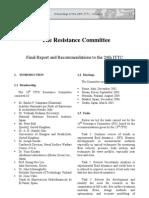 Resistance Committee