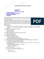 67 terapia-medico-nutricional-anemias.doc