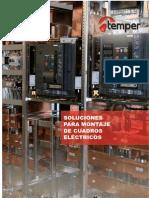 montaje_cuadros_electricos.pdf
