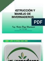 Invernaderos1.pdf
