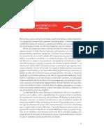 interpretacion de texto.pdf