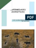 ZOONOSIS1