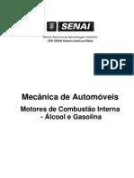 Apostila_motores_de_combustão_interna