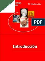 T3-Moderación_Versión-PROADE