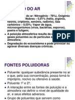 POLUIÇÃO_DO_AR
