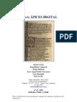 11 Ápices Digital.doc
