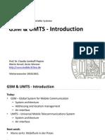 06_gsm-umts