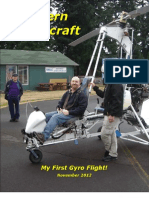Western Rotorcraft 2012-11