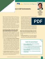 v11n1_BI_whole.pdf