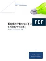 Employer Branding Article