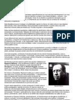 Estudos Culturais InfoEscola