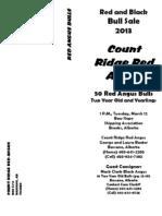 2013 Catalog Count Ridge Red Angus-1