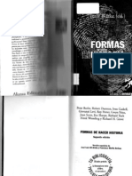 Burke, Peter -Formas de Hacer Historia.pdf