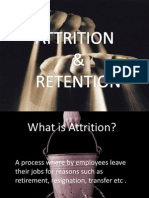 Attrition Retention 110417072753 Phpapp01