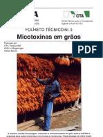 834 Micotoxinas Em Graos Folheto Technico No 3