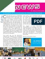 EBE_NEWS_04
