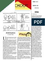 giornalino scolastico ed marzo definitivo pff