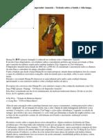 TEXTO_Livro_Clássico de Medicina do Imperador Amarelo
