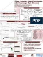 Single Sensor Drive ICEMS2012 Poster-RDL v02