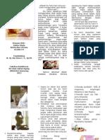 Leaflet Obat Yg Aman