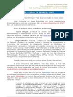 100-temas-de-discursivas-p-dnit-tecnico_estratégia_aula0.pdf