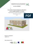 Pré-Projeto Implementação De Uma Rede Extruturada numa Empresa Ficticia Filipe Louro nº4 12ºC