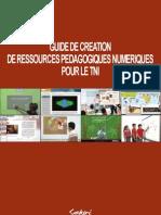 Guide de création de ressources pour TNI avec open-Sankoré.pdf