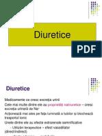 diuretice_2010rom